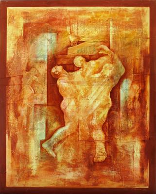 toile 100 x 80 2001 (11).JPG