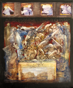 toile 65 x 54 2011 [1600x1200]