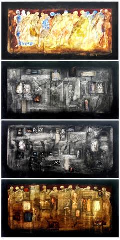 bois (320 x 160cm) en 4 panneaux 2000.jp