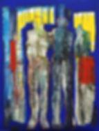 toile 130 x100 .JPG