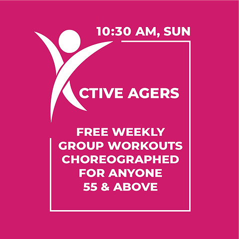 Active Agers 1030 Class.png