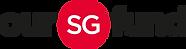 OSF Logo (Full Colour)-01.png