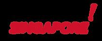 GASG Logo (Full Colour)-01_edited.png