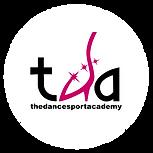 TDA Logo Circle - White_edited 400px.png