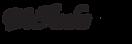 Derocks - Sponsor Logo.png