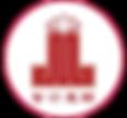 Manjusri Primary Logo.png