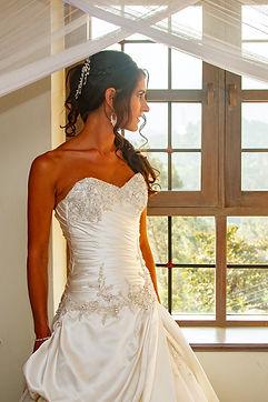 Wedding Images Tanzania