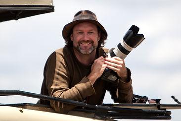 Dom Lever Photographer.jpg