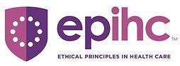 epihc.PNG