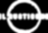 Rusticone-Logo_web_blanc.png