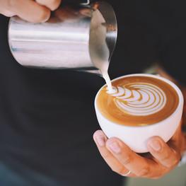 art-beverage-caffeine-cappuccino-302897.