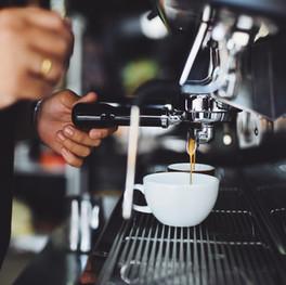 cafe-caffeine-coffee-coffee-machine-3028