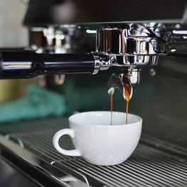 beverage-business-cafeteria-caffeine-302