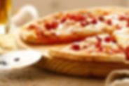 Combo de Pasta Lasaña Familiar