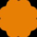 etsy-logo-1.png