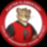 PES Circle Logo.png
