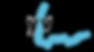 rhyverb logo trans.png