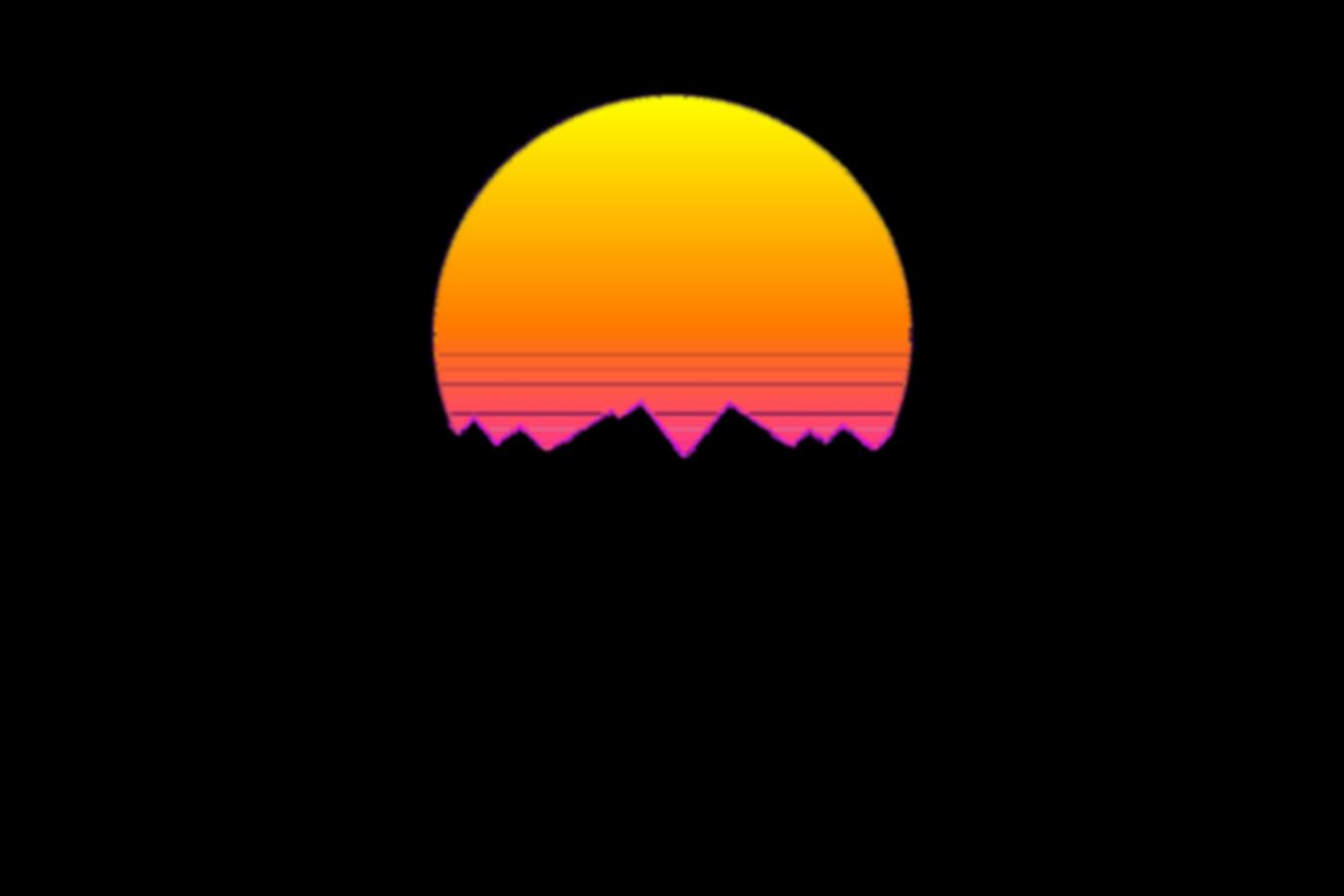 retro sun.png