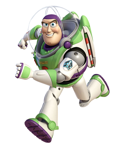 Buzz-Lightyear-Transparent-Images-PNG.pn