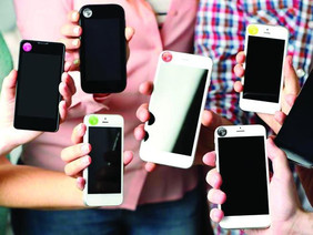 Digitale a scuola, la vera urgenza è la formazione dei docenti