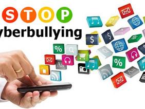 LINEE DI ORIENTAMENTO per la prevenzione e il contrasto del cyberbullismo