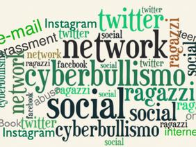 Cyberbullismo, cosa devono fare le scuole? La nomina del referente.