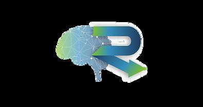 logo_rovilson.png