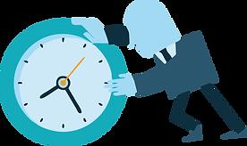 Implementação-de-gerenciamento-de-projetos-com-foco-em-redução-de-tempo-e-custo-se-impacto