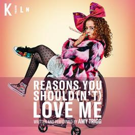 Reasons You Should(n't) Love Me 4.jpeg
