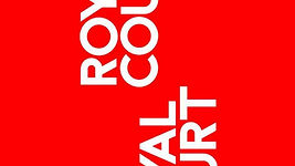 logo-royal-court1-1024x576.jpg