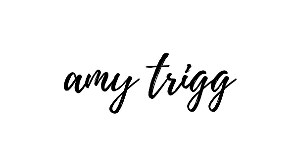 amy trigg banner new new.png