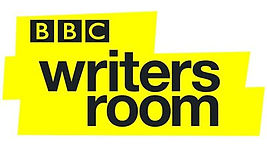 BBC Writers Room.jpg