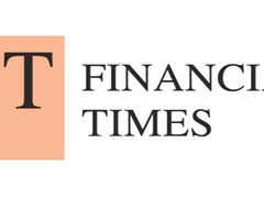 Review: Financial Times