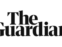 Recommendation: The Guardian