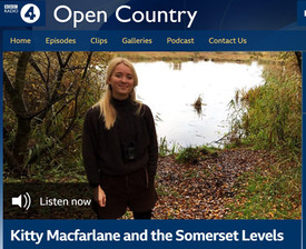 BBC Radio 4 - Open Country