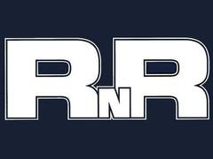 Review: RnR Magazine