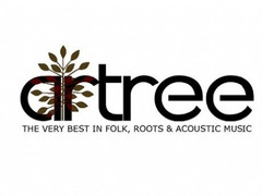 Review: Artree