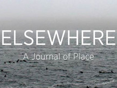 Interview: Elsewhere Journal