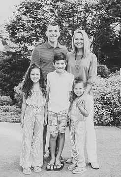 lindsay family2.jpg
