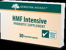HMF Intensive - Probiotic - Genestra Brands