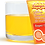 Thumbnail: Vitamin C - 1000mg - Emergen-C™