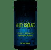 100% High Alpha Whey Isolate (230g)
