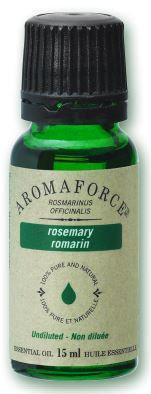Rosemary -Rosmarinus Officinalis - Aromaforce®