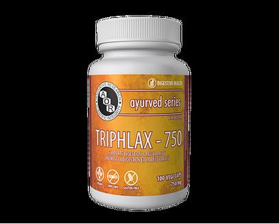 Triphlax-750 - AOR