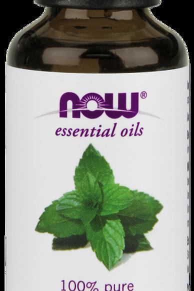 Spearmint - Mentha Spicata -100% Pure - NOW®
