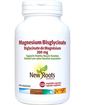 new-roots-herbal-magnesium-bisglycinate-
