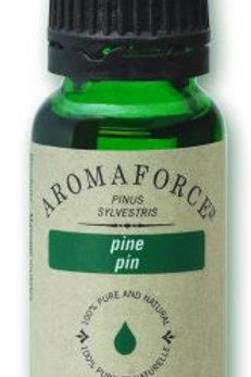 Pine - Pinus Sylvestris - Aromaforce®