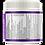 Thumbnail: Magnesium Synergy - AOR