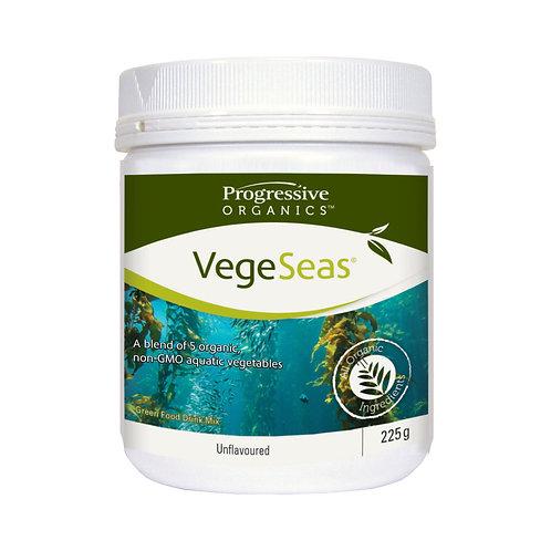 Vegeseas® - Progressive Organics™