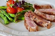 meat n veggies.jpeg
